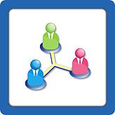 Team Building & Dynamics