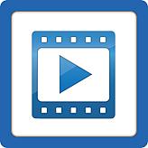 Life Coaching Videos