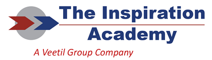 The Inspiration Academy Logo